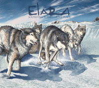 Elara---Soundtrack-for-a-quiet-place-EP-cover