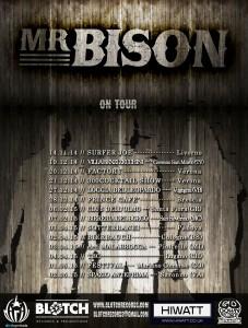 MR BISON LOC UFF.TOUE 14.15 V2