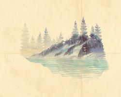 Il 28 Nov uscirà il nuovo album degli ELARA per la label USA Fluttery Records